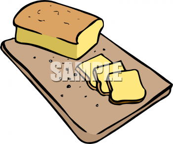 350x291 Cake Bread Clipart, Explore Pictures