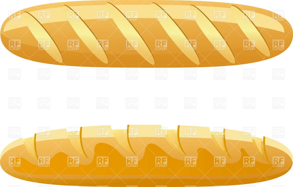 1200x768 Bread