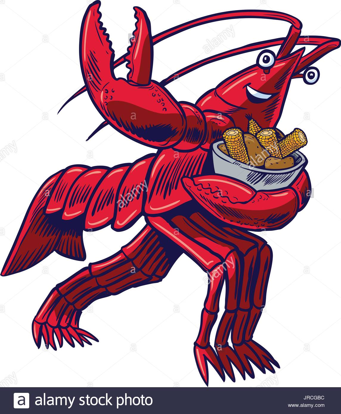 1144x1390 Lobster Vector Stock Photos Amp Lobster Vector Stock Images