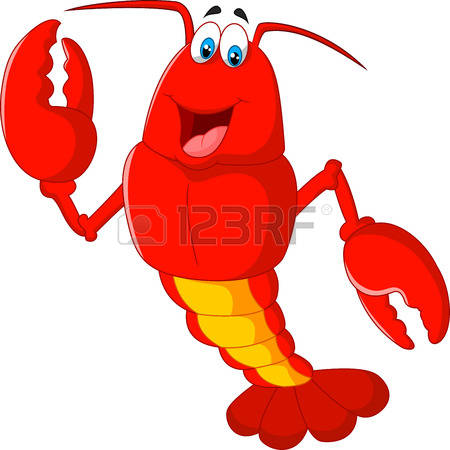 450x450 Lobster Clipart Lobster Claw