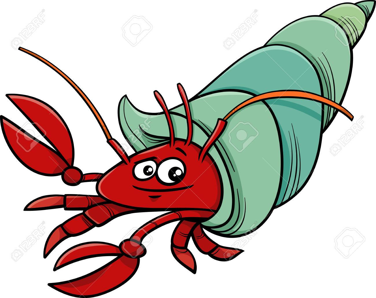 1300x1032 Animal Crab Clipart, Explore Pictures