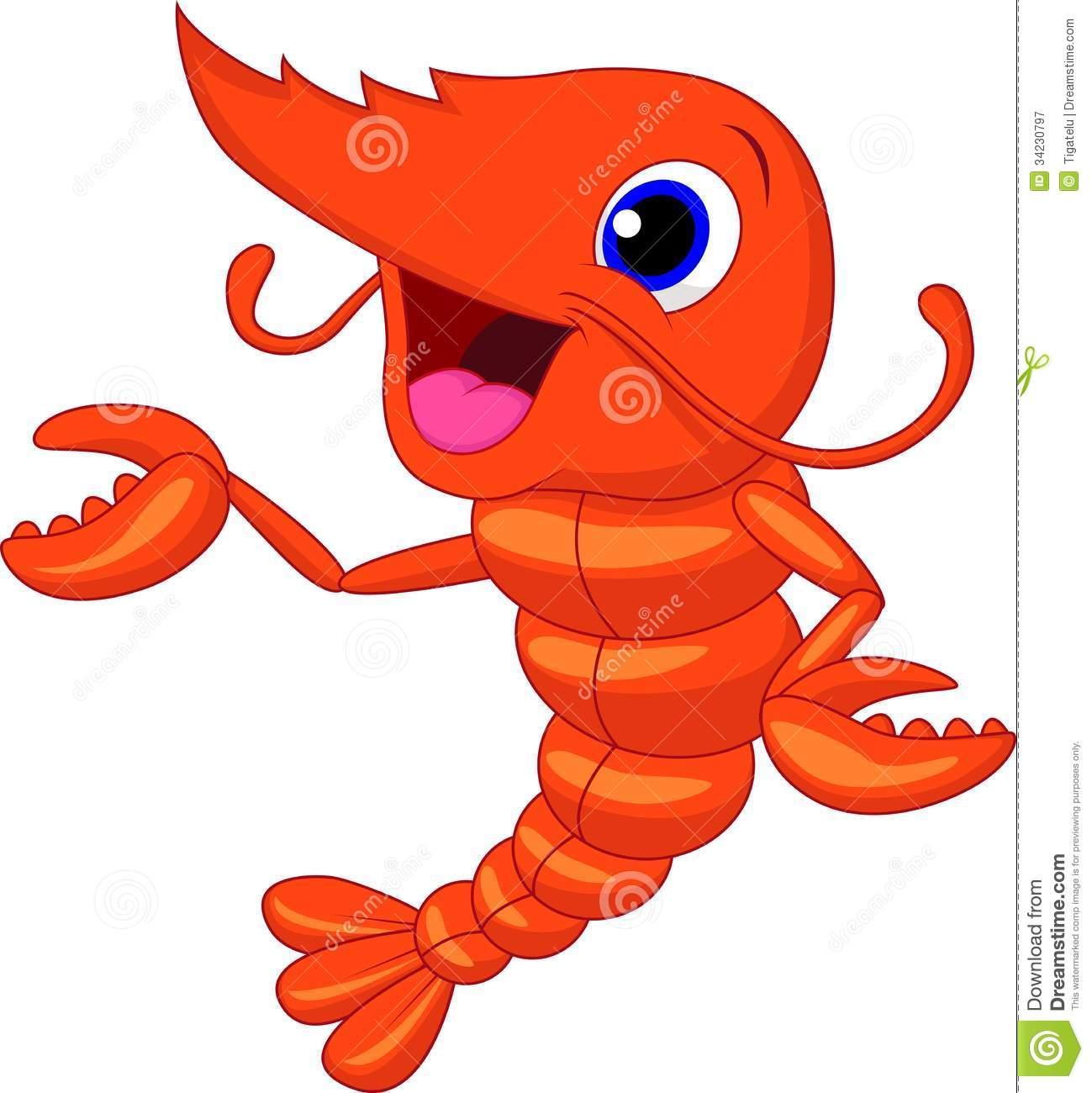 1299x1300 Shrimp Clipart