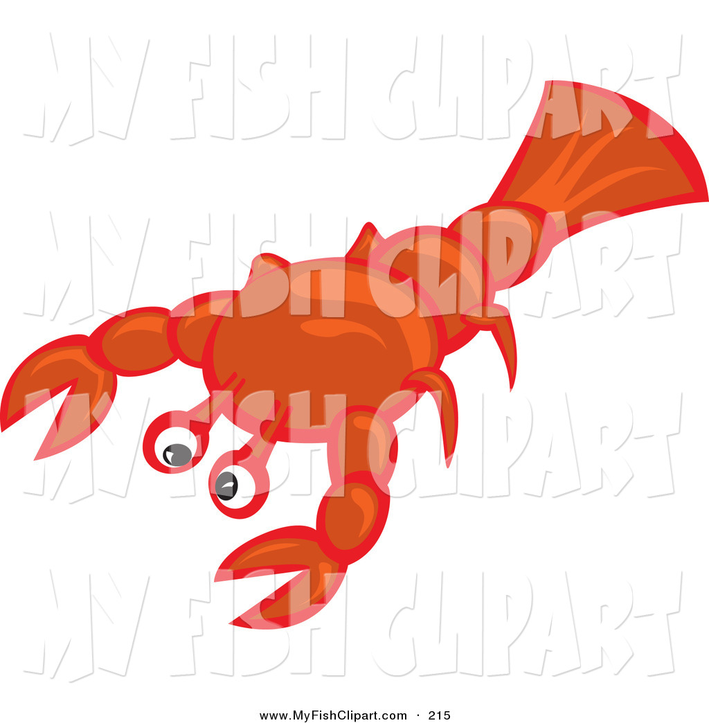1024x1044 Royalty Free Aquatic Life Stock Fish Designs