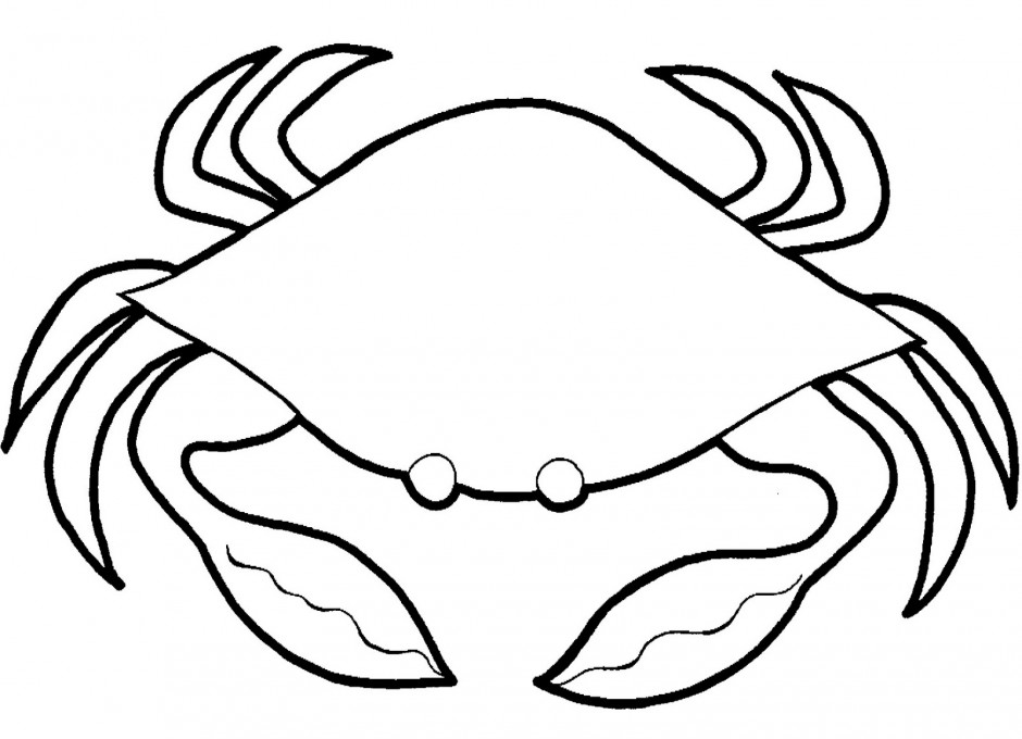 940x680 Sea Lobster Cliparts