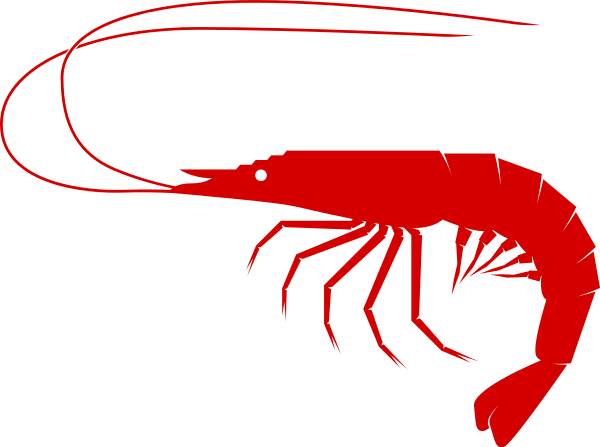 600x447 Seafood Clip Art Many Interesting Cliparts