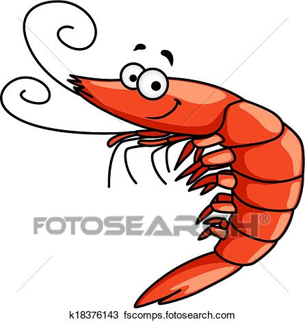 446x470 Crustacean Clipart Vector Graphics. 3,086 Crustacean Eps Clip Art