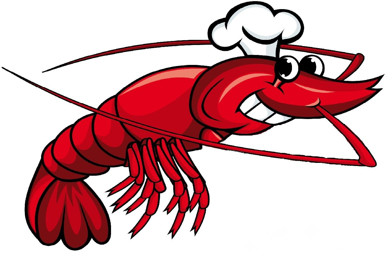 Lobsters Clipart   Free download best Lobsters Clipart on ...