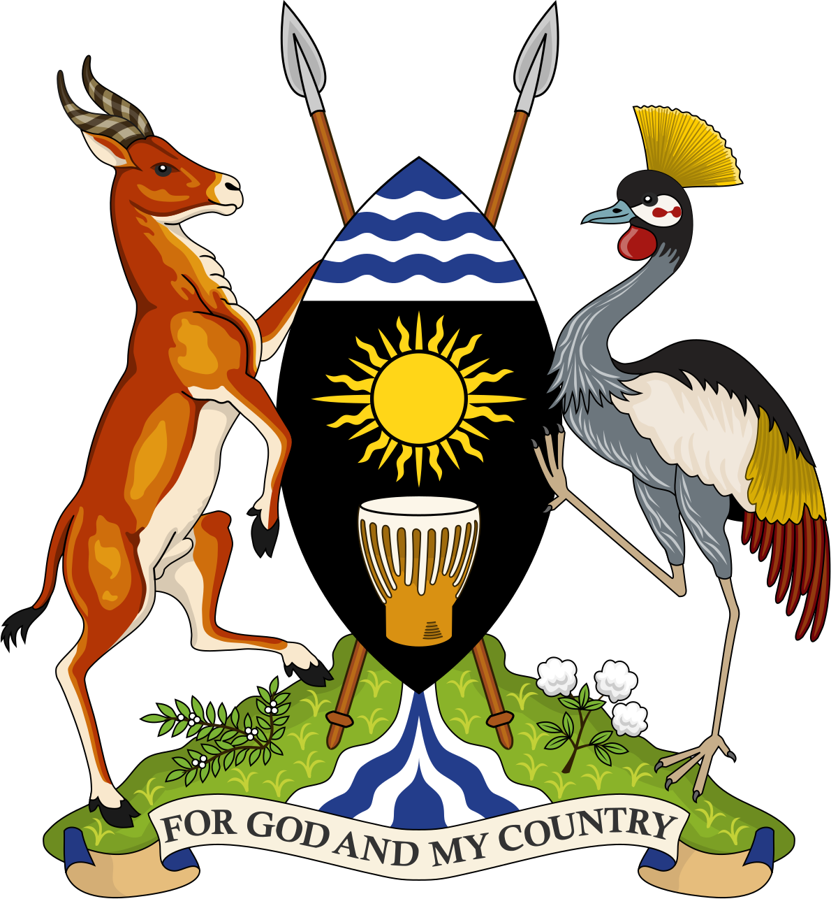 1200x1286 Ministry Of Local Government (Uganda)