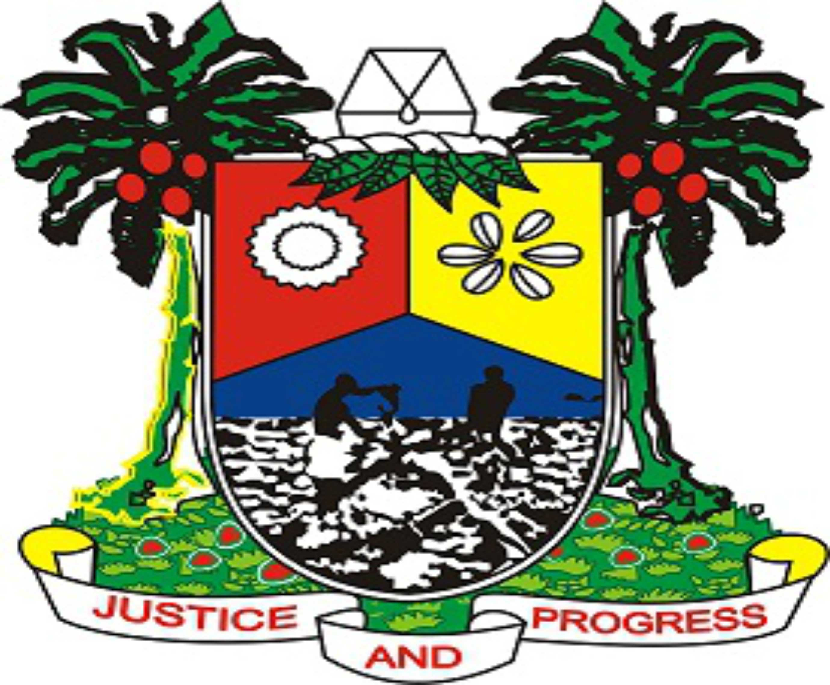 2760x2279 Recruitment In Local Government Service Commission (Lagos State)