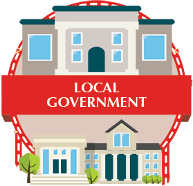 279x268 The Role Of Local Government In Supporting Community Food Security