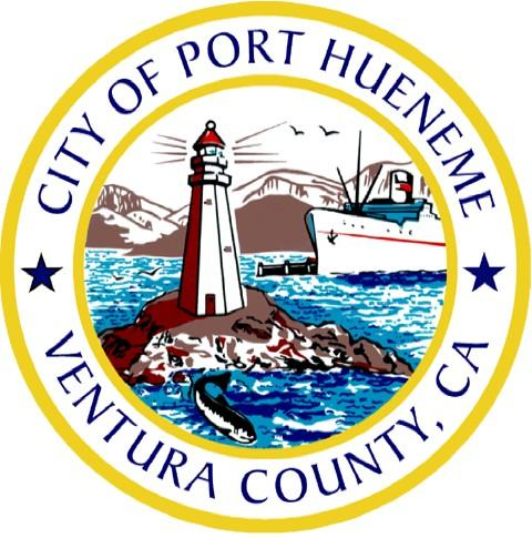 480x485 City Clipart Local Government