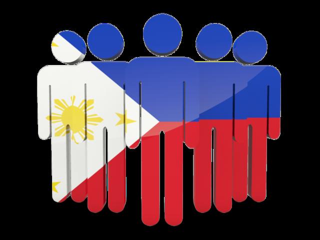 640x480 Developing A Philippine Local Government Bond Market Cibi