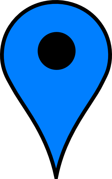 372x594 Location Clipart