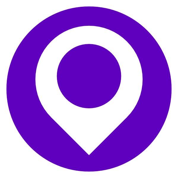 600x600 Location Image Clip Art