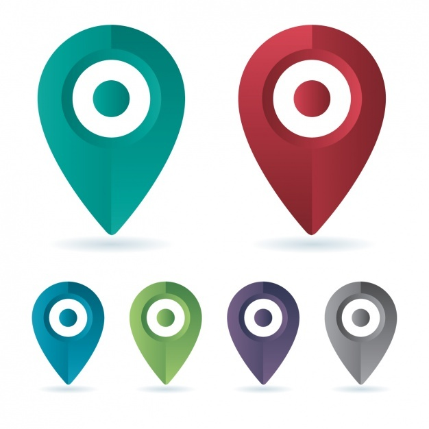 626x626 Location Vectors, Photos And Psd Files Free Download