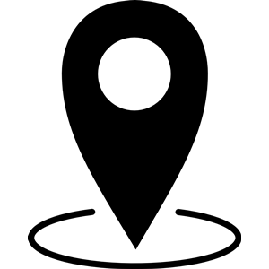 300x300 Location (Gps) Symbol Clipart, Cliparts Of Location (Gps) Symbol