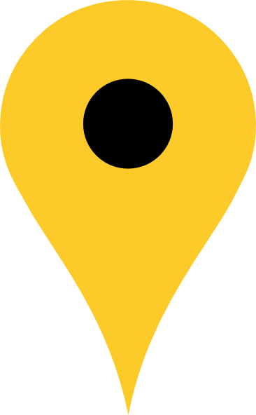 366x592 Location Symbol Map Clip Art