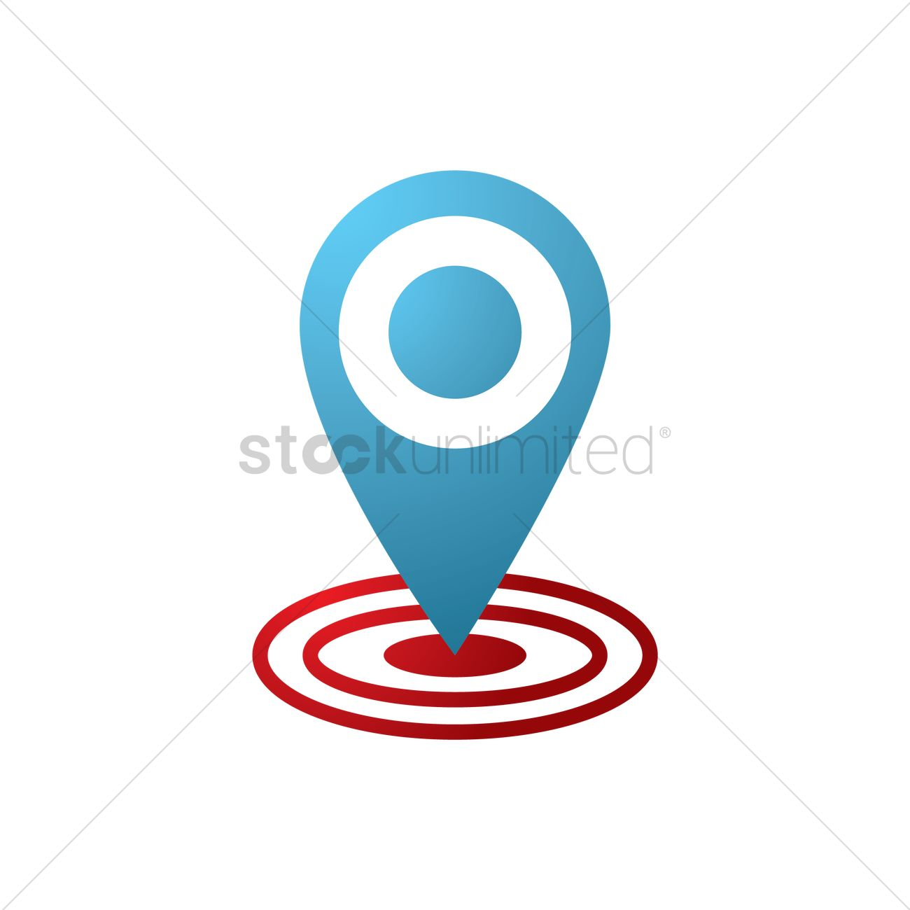 1300x1300 Location And Direction Clip Art Cliparts