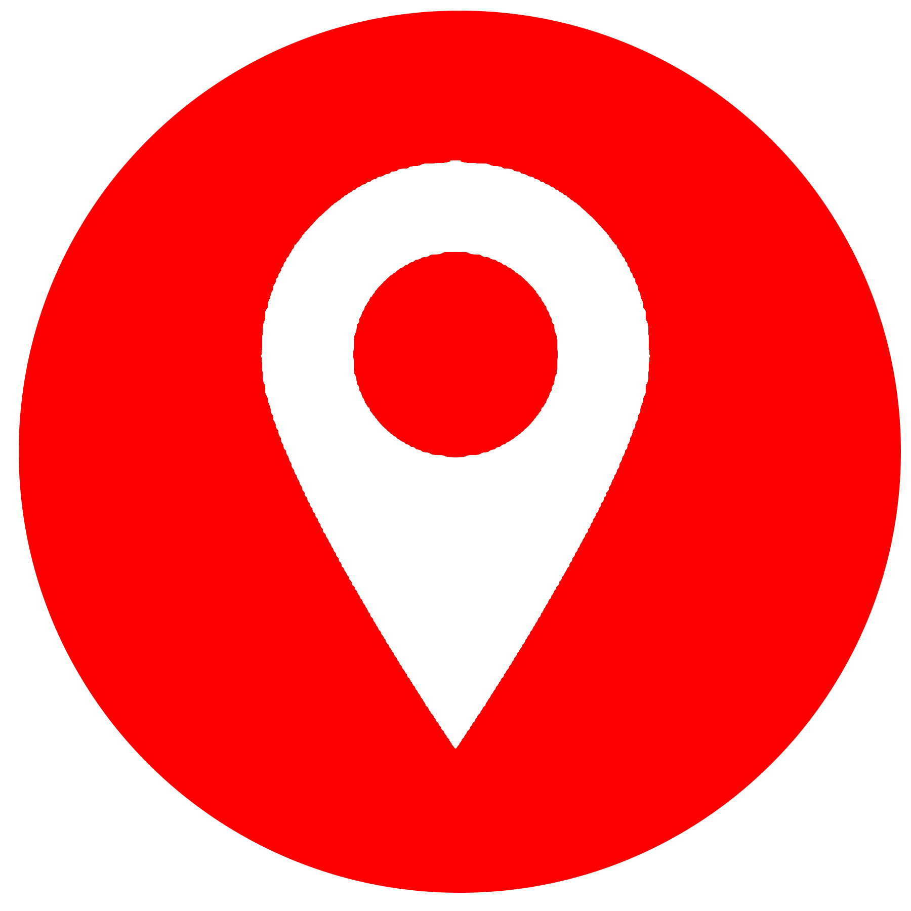 1800x1800 Location Icon Png. Location Map Pin Red21 Location Icon Png