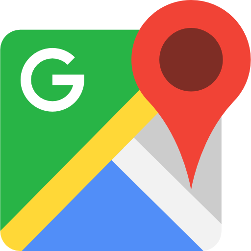 Location Icon Png   Free download on ClipArtMag