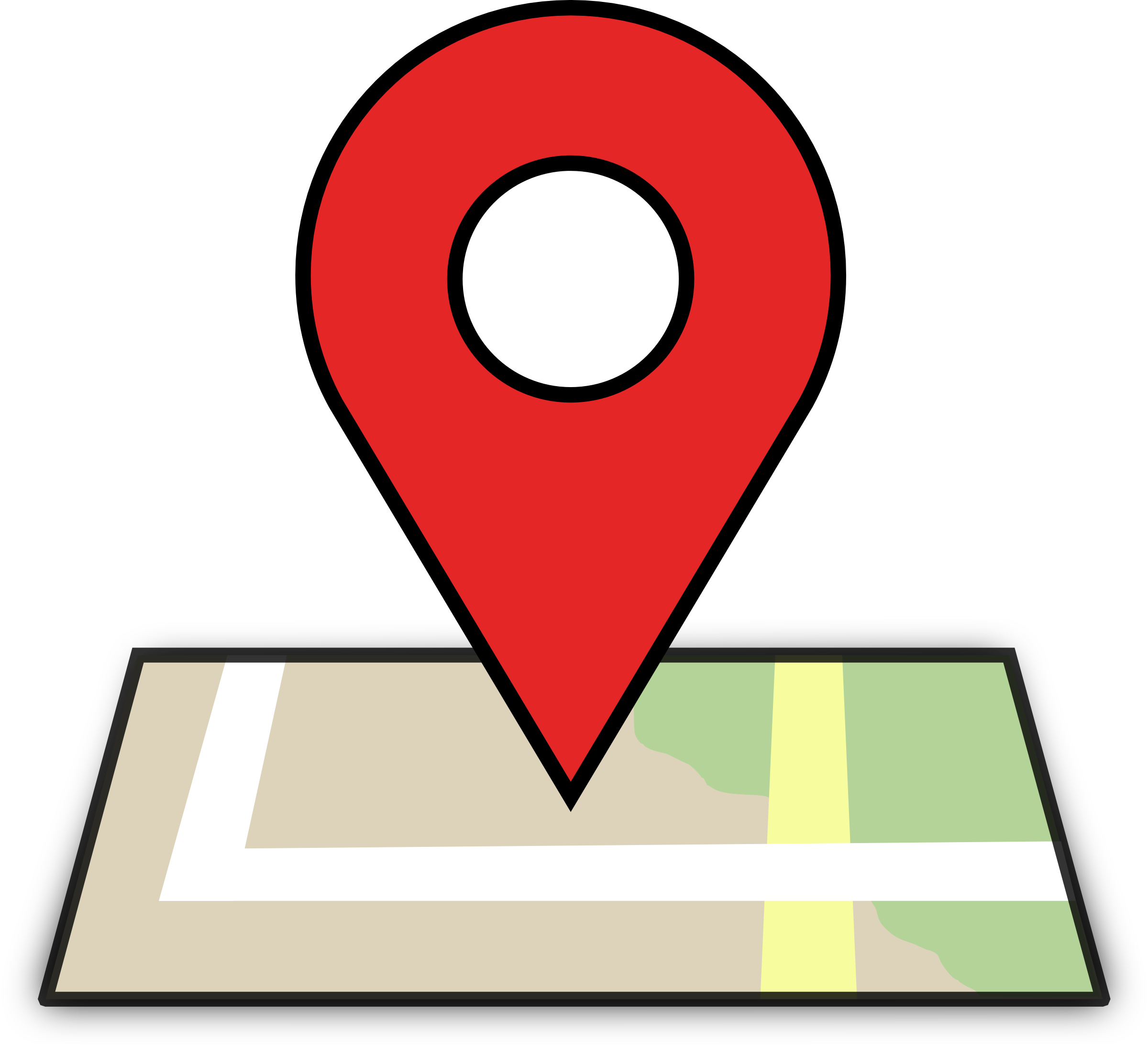 Location Icon Png | Free download best Location Icon Png on
