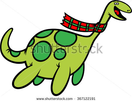 450x349 Loch Ness Monster Stock Images Royalty Free Images Vectors Cartoon