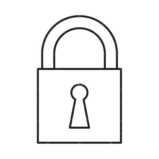 Lock Clipart | Free download best Lock Clipart on ...