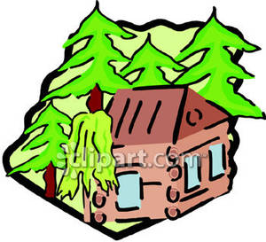 300x273 Forest Log Clipart, Explore Pictures