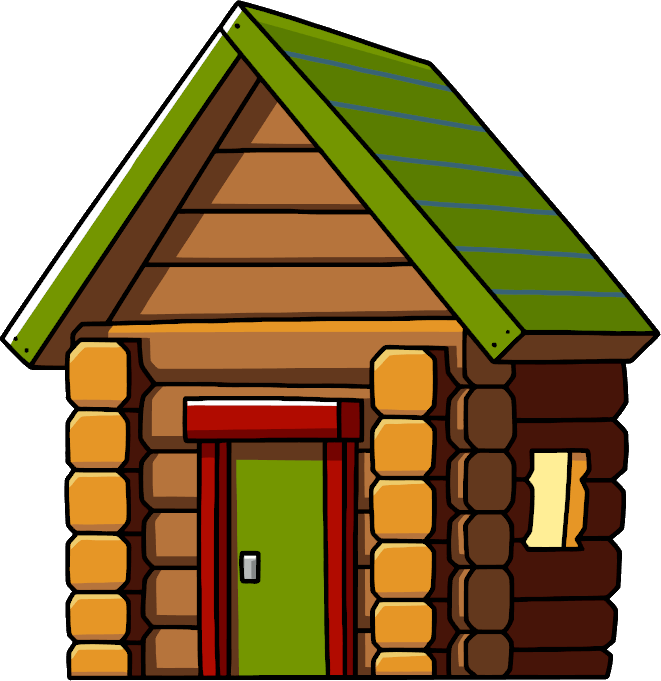 661x681 Png Log Cabin Transparent Log Cabin.png Images. Pluspng
