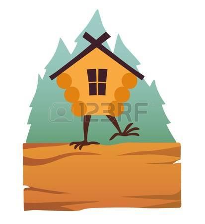 413x450 Village Log Clipart, Explore Pictures