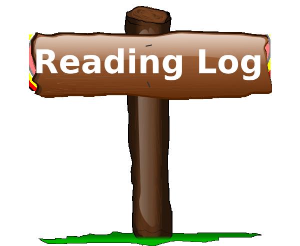 600x493 Log Cabin Clip Art