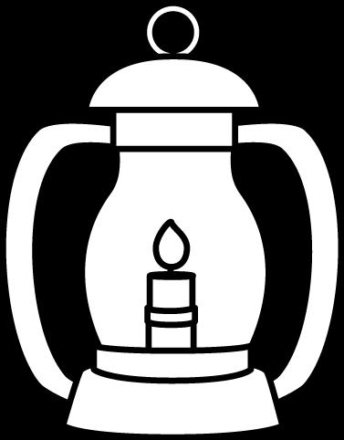 377x482 Lantern Clip Art Many Interesting Cliparts