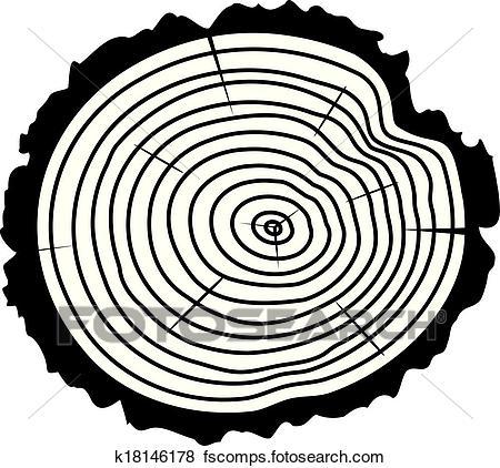 450x422 Log Clip Art Illustrations. 9,840 Log Clipart Eps Vector Drawings