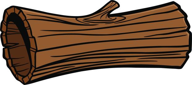 621x275 Log Clip Art Clipart