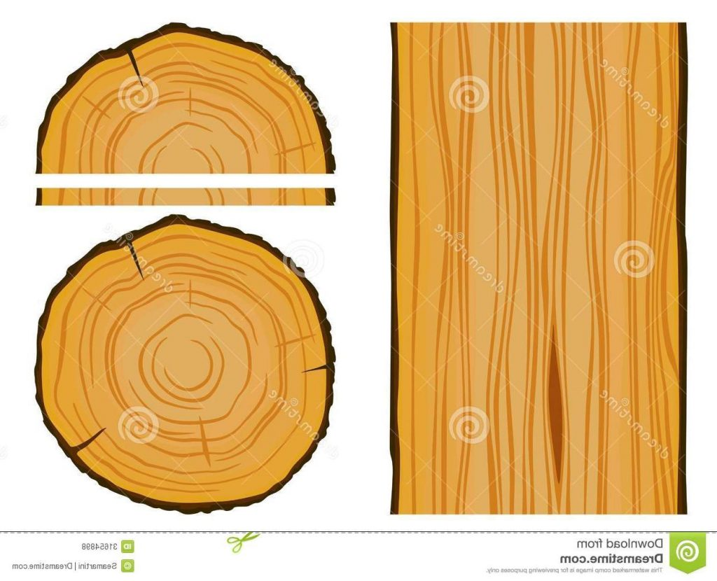 1024x830 Top Wooden Texture Log Clipart Pictures