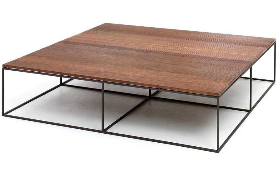 890x545 Log Table Series