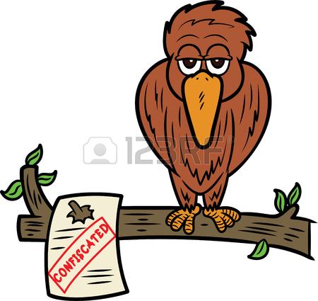 Logging Clipart