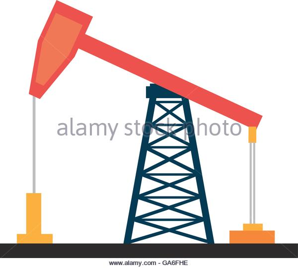 600x540 Oil Industry Isometric Concept Stock Photos Amp Oil Industry