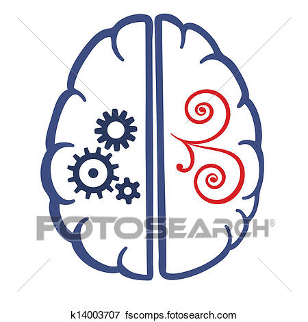 450x470 Logical Thinking Clip Art Eps Images. 187 Logical Thinking Clipart