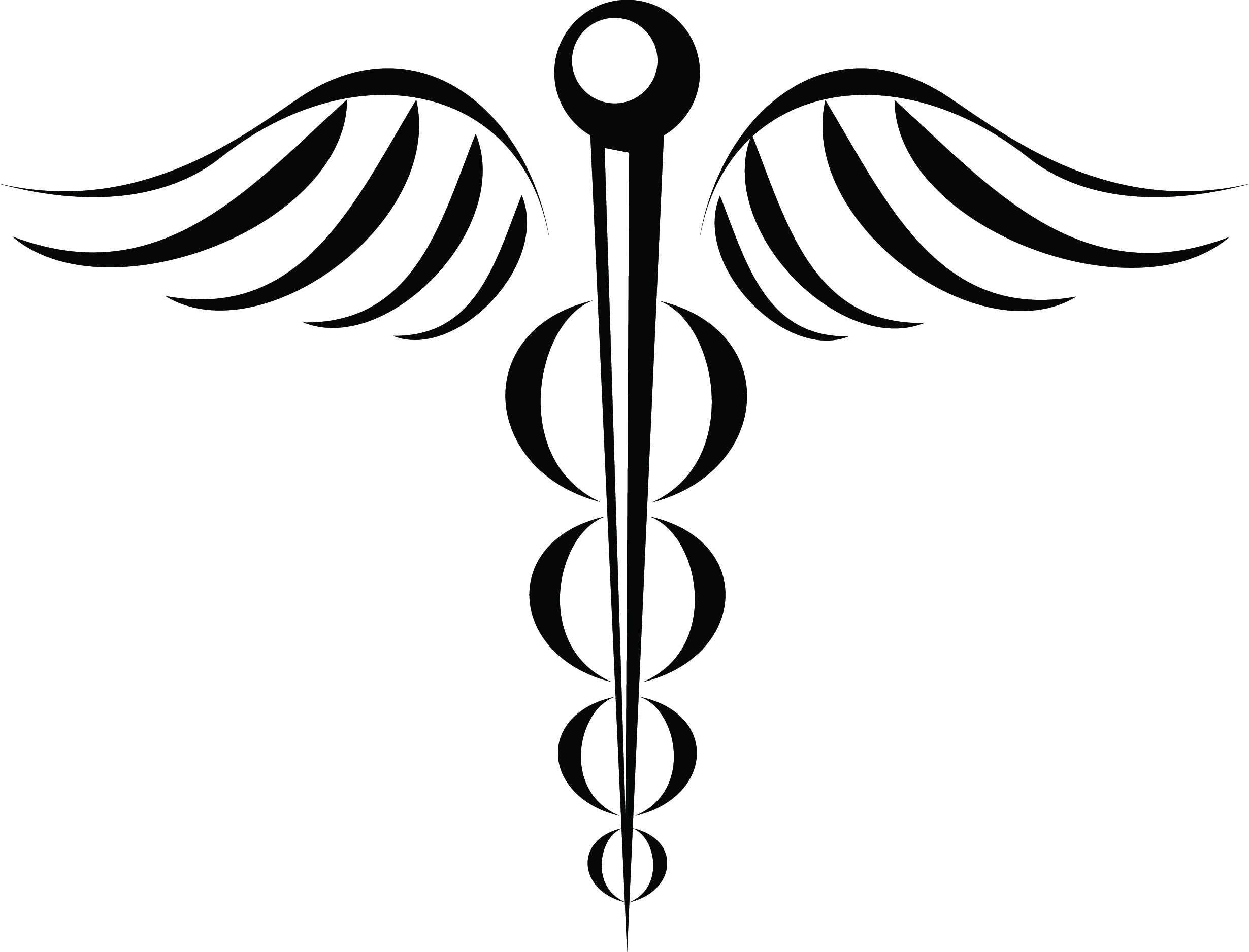 2460x1876 Doctor Logo Cliparts