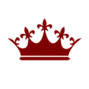 300x300 Royal Crown Logo Clipart, Cliparts Of Royal Crown Logo Free