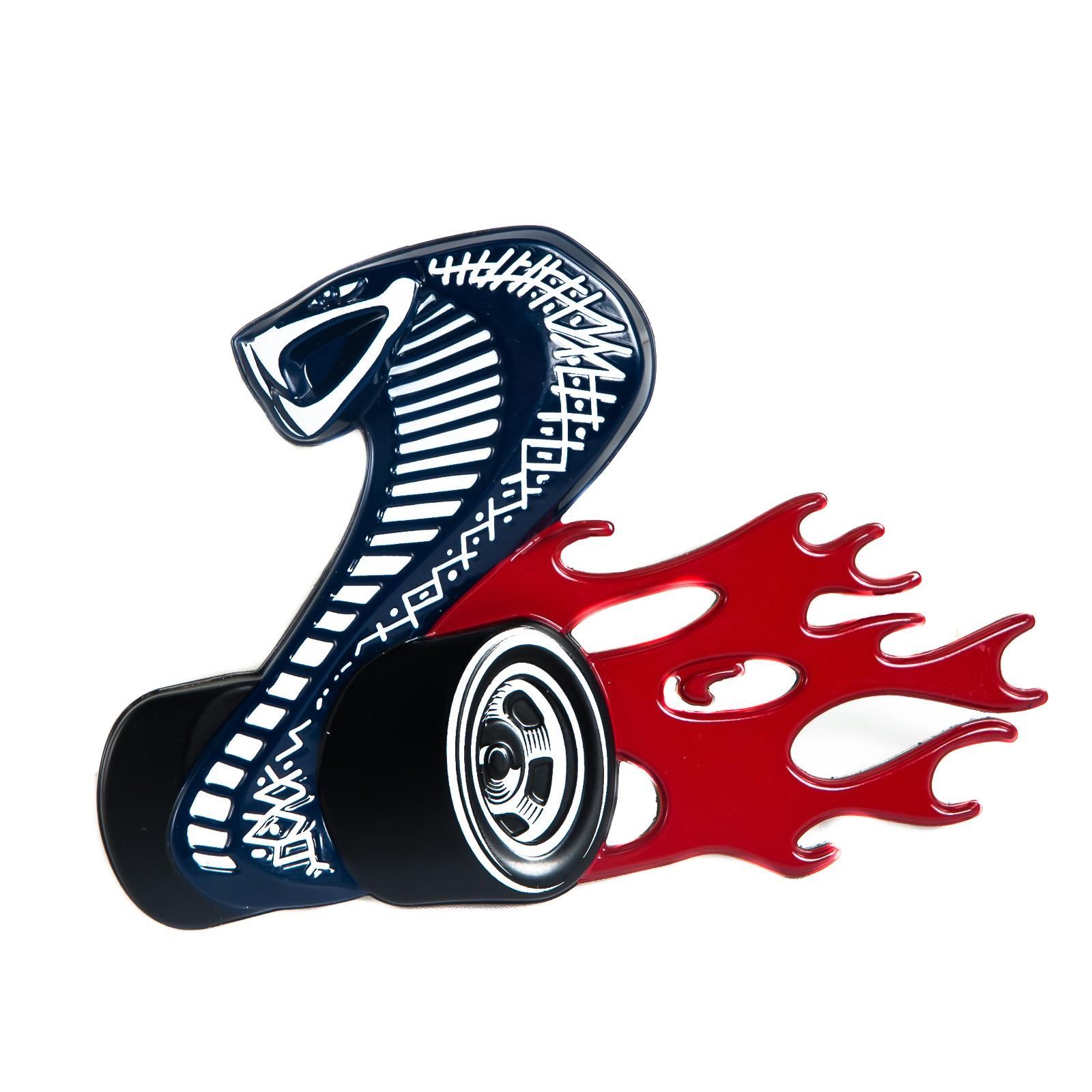 1600x1600 Ford Clipart Cobra