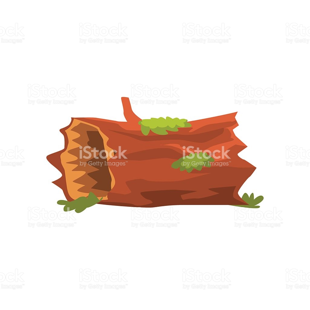 1024x1024 Isolated Log Clipart, Explore Pictures