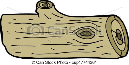 450x228 Log Clipart Powerpoint