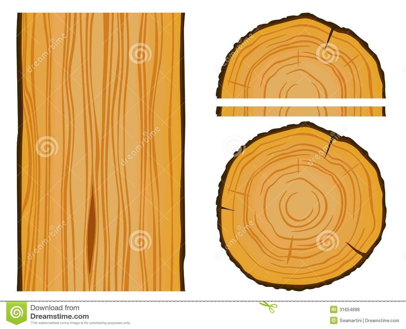 1300x1054 Wooden Texture Log Clipart, Explore Pictures