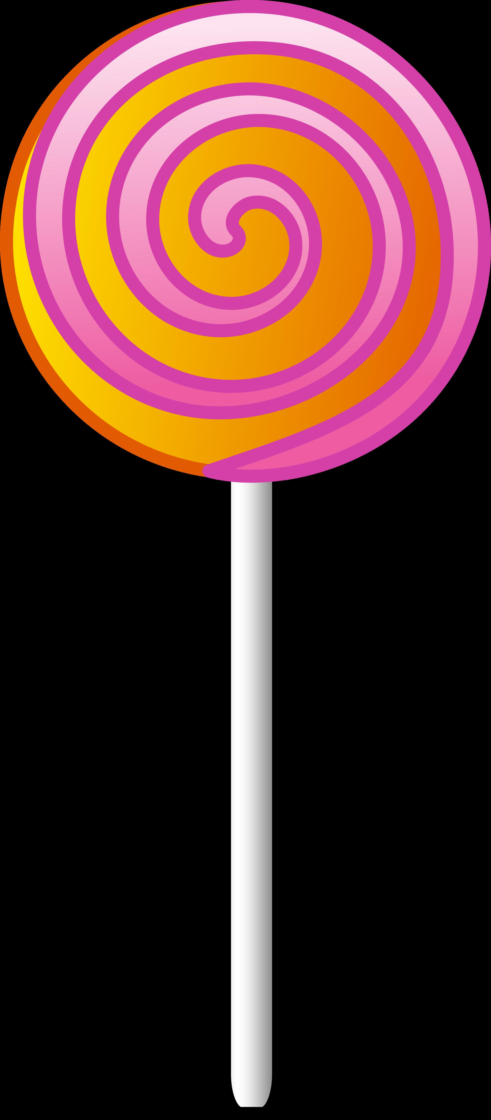 2000x4558 Favorite Free Lollipop Clipart Ol