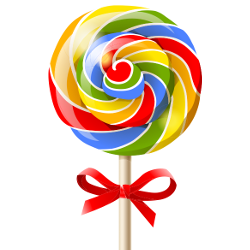 250x250 Android Lollipop 5.0.1 Is Out For The Select Few With Lollipop