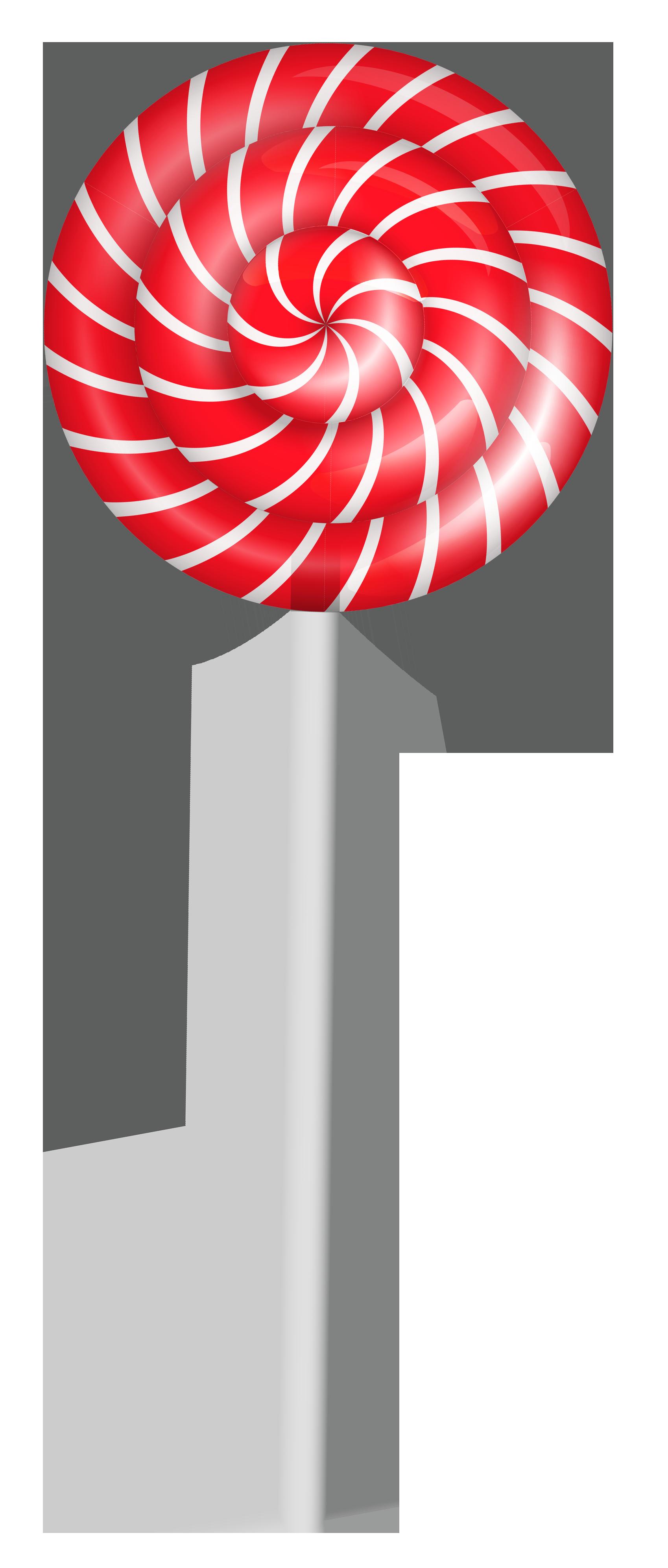 1698x3984 Clip art lollipop clipart image clipartix