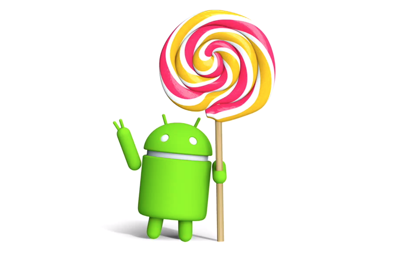 1429x891 How To Fix Android Lollipop Memory Leak Bug Androidguys