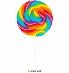 236x250 Lollipop clipart chocolate lollipop invitation candy lollipops